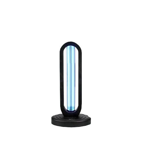 VIRUSTRON 4 -UVC Lamp-38W-INCL REMOTE