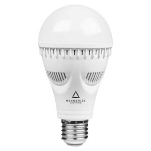 7W Emergency Lamp E27 6500k