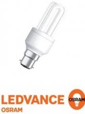 Energy Saver 14W/840 CWH B22D