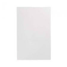 Topaz Blank Cover 2x4