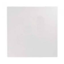 Topaz Blank Cover 4x4