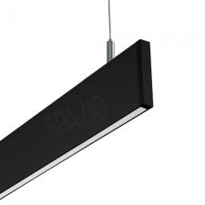 zzzCHIARA Direct Suspension Linear 4000k Black