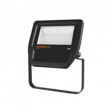 Floodlight LED 10W/6500k Coastal Osram