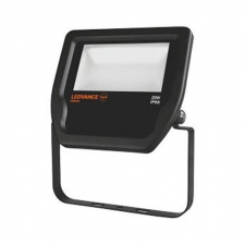 Floodlight LED 30W/6500k Coastal Osram