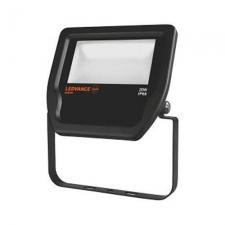 zzzFloodlight LED 50W/6500k Coastal Osram