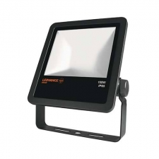 Floodlight LED Pro 100W/6500k Coastal Osram