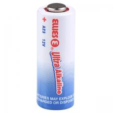 GP3A Ultra Alkaline Battery 12V