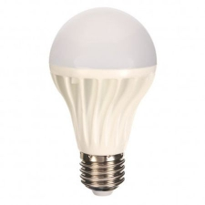 IQ LED A19 LAMP E27 4000K SELF DIMMABLE