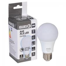 Automatic Day / Night Sensing lamp 5W E27 4000K