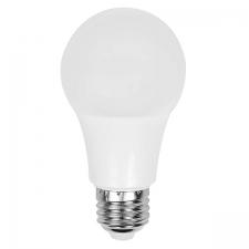 LED A60 5W RESIDENTIAL LAMP 4000K
