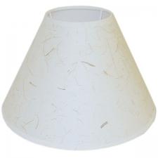 Lamp Shade 100mm x 250mm x 170mm STRAW