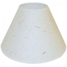 Lamp Shade 100mm x 300mm x 190mm STRAW