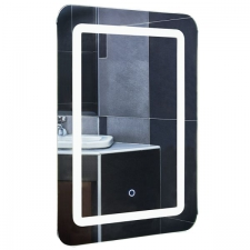 22W LED RECTANGLE MIRROR