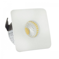3W LED SQUARE STAR DOWNLIGHTER