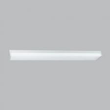 FTL707 WHITE