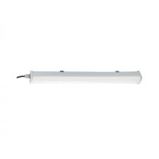 18W LED 1440LM 600X50X50mm