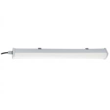 36W LED 2800LM IP65 PLASTIC BODY+DIFF