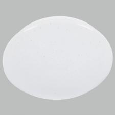 CF012 12W LED Glitter Effect