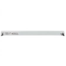 1.5M 1xG13 T8 LED BASE ONLY
