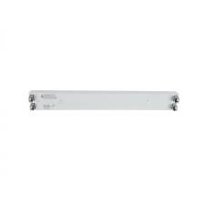 620mm 2xG13 T8 LED BASE ONLY