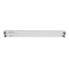 1.2M 2xG13 T8 LED BASE ONLY