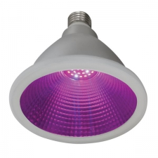 PAR38 GROW LIGHT BULB