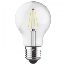 A60 E27 8W 4000K 800LM DIMMABLE