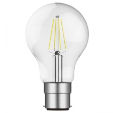 A60 B22 8W 4000K 800LM DIMMABLE