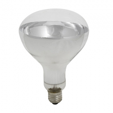 Infrared Clear 275w Lamp E27