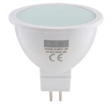 LED MR16 1.5w Green