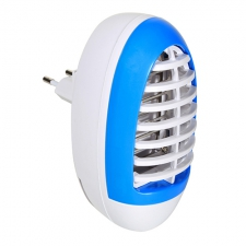 INSECT KILLER 1W INDOOR PLUG IN WALL