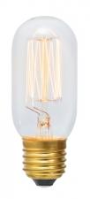CB Filament E27 T38*108 15AK Up and Down