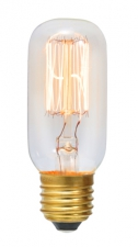 CB Filament E27 T45*108 15AK Up and Down