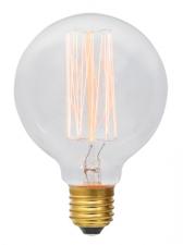 CB Filament E27  G95*136 15AK Up and Down