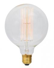 CB Filament E27 60w Maxi Globe