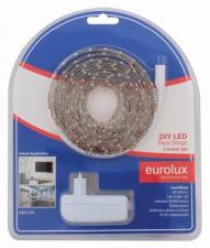 Cool White 3m LED Strip