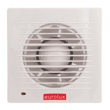 Wall Extractor 5'' Fan