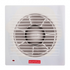 Wall Extractor 6'' Fan
