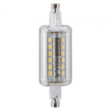 LED J78 R7s 5w Cool White