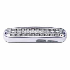 Rechargeable LED Emergency Light 30 LED