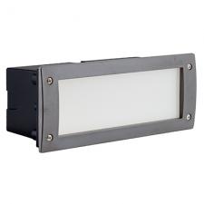 Fumagalli Leti 300 Bricklight Grey/Opal 2 GX53