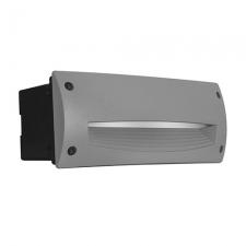 Fumagalli Leti 300 Bricklight Grey/Down 2 Gx53