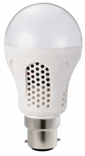 LED Rechargeable Lamp B22 5w Daylight