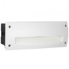 Fumagalli Leti 300 Bricklight White/Down 2 Gx53