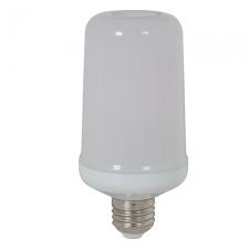LED Flicker Flame E27 3w Warm White