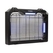 LED Indoor Insect Killer 4w
