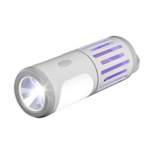 Camping Mosquito Killer Torch 6w