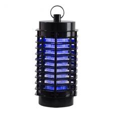Mosquito Killer Lamp 1w 110v/240v