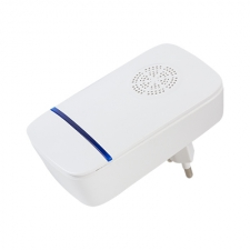 Insect Repeller 3w 20-55Hz 90-250v