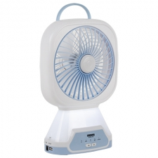 Rechargable Mini Fan